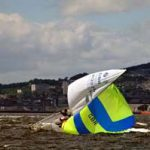 Alternative Downwind Trim