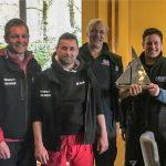 Inland Championships 2018